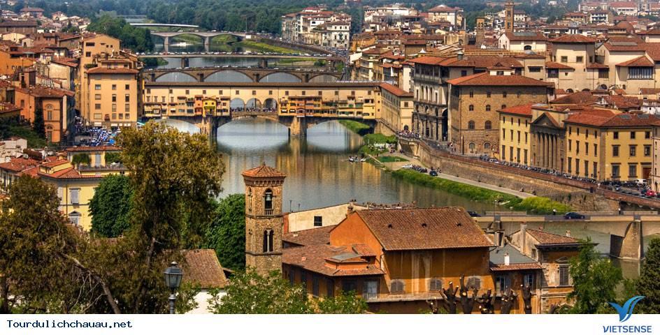 Thành phố Firenze,thanh pho firenze