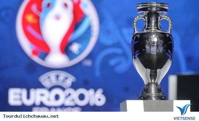 Tour Du Lich Chau Au Ket Hop Euro 2016 Khởi Hành 9.7.2016,tour du lich chau au ket hop euro 2016 khoi hanh 972016