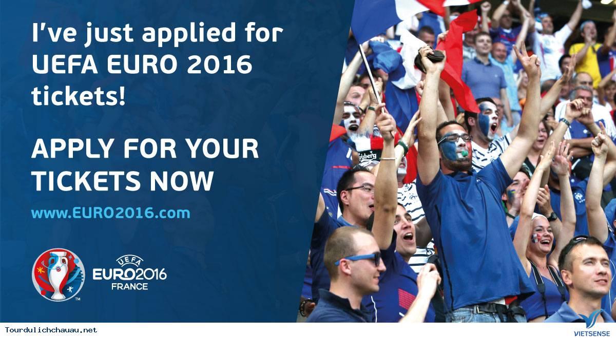 Tour Du Lich Chau Au Ket Hop Euro 2016,tour du lich chau au ket hop euro 2016