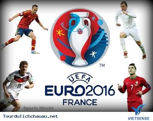 Tour Du Lich Chau Au Ket Hop Europe Cup,tour du lich chau au ket hop europe cup