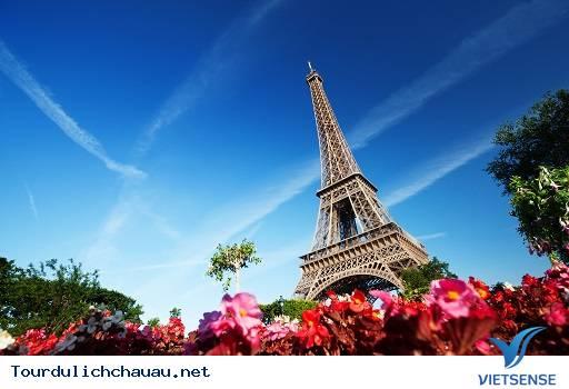 Tour Du Lich Chau Au Khởi Hành 20.07.2016,tour du lich chau au khoi hanh 20072016