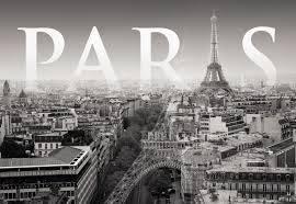 Vé máy bay đi Pháp giá rẻ khuyến mại